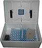 Инкубатор бытовой Рябушка ИБ-70 (ручной переворот)