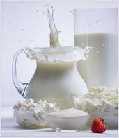 Молочно-яичный протеин Milk & Egg Protein 1 кг (шоколад, ваниль, ирис-карамель) Proteininkiev