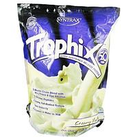 SYNTRAX Trophix™ 2,27 kg (протеин трофикс) ***