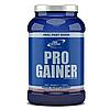 Pro Gainer Pro Nutrition 1300 грамм (гейнер)