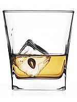 Набор стаканов для виски Pasabahce Baltic 6шт (310мл)