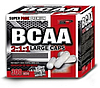 BCAA 2:1:1 LARGE CAPS Vision Nutrition 300 caps. (аминокислоты)