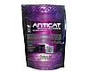 Anticat BCAA + L-Glutamine OstroVit 500 грамм