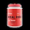 Предтренировочный комплекс REAL FIRE 250 грамм
