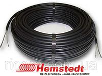 Одножильный кабель BR-IM-Z-72,7 1250W