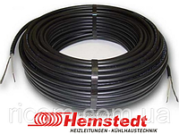 Одножильный кабель BR-IM-Z-99,0 1700W
