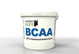 Аминокислоты Instant ВСАА 2:1:1 300 грамм Proteininkiev