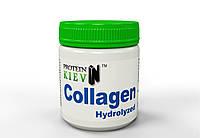 Коллаген гидролизат Peptan TM 300 грамм банка (для суставов, костей, травм) на один месяц Proteininkiev