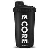 Шейкер Mass Core FA 700 мл