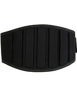 Пояс атлетический BioTech - Austin 5 Belt Velcro Wide XL