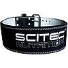 Пояс атлетический Scitec Nutrition - Belt Super Powerlifter