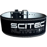 Belt Super Powerlifter Scitec Nutrition