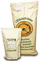 Сывороточный протеин Бучач, вкусы: Кофе-Капучино, Ванила (1000 гр.)