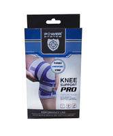 Наколенник Knee Support Pro Power System