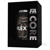 Flex Core Fitness Authority 112 caps.
