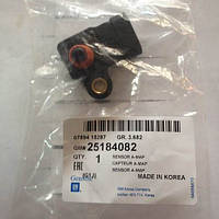 Датчик абсолютного давления Лачети 1,8 LDA (GM) 25195789