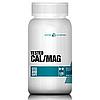 Calcium & Magnesium Tested Nutrition 120 tabs.