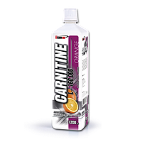 Carnitine L-160.000 Liquid Vision Nutrition 1200 ml