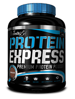 Protein Express BioTech USA 2270 грамм