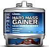 Гейнер Hard Mass Gainer Inner Armour 6800 грамм