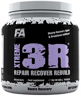 Аминокислотный комплекс Fitness Authority - Xtreme 3R (500 грамм)