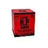 Xtreme H.P. Amino Fitness Authority 325 tabs.