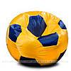 """Крісло футбольний мяч """"Oxford"""""""