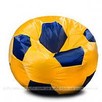 """Крісло футбольний мяч """"Oxford"""", фото 1"""