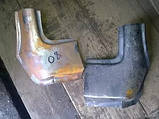 Кут лобової рамки ваз 2108, фото 2