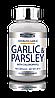 Garlic&Parsley Scitec Essentials 100 caps.