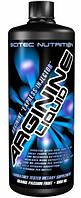 Arginine Liquid Scitec Nutrition 1000 мл