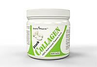 Stark Collagen (коллаген гидролизат) 600 таблеток 500 мг Stark Pharm
