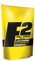 Glutamine Full Force 450 грамм