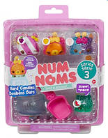 Набор ароматных игрушек NUM NOMS S3 Конфетки 546368