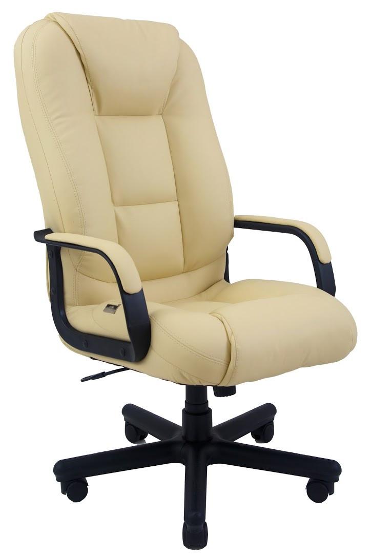 Компьютерное Кресло Севилья (Пластик) кат1