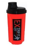 Шейкер EXtrifit 700 мл