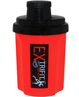 Шейкер EXtrifit 300 мл