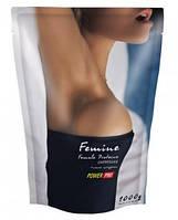 Сывороточный протеин Power Pro - Femine (1000 грамм)