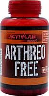 Arthreo Free ActivLab 60 caps.