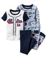 Пижама Carters Спортивная  18М