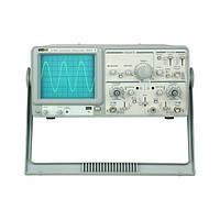 Осцилограф універсальний ПрофКиП С1-96М