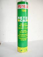 Автомобильный герметик RETEL CAR