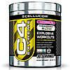 C4 Extreme Cellucor 171 грамм (30 порций)
