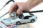 Границы ответственности: почему не удается приблизить безопасность движения на дорогах к евростандартам?