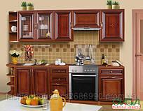 """Кухонная система """"К-1"""""""