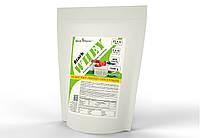 Сывороточный протеин Гадяч, без ароматизаторов (1000 гр.) упаковка