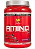 Аминокислоты BSN - Amino X (70 порций) ***