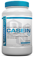 Casein Plus Pharma First 910 грамм