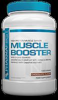 Гейнер Muscle Booster Pharma First 1300 грамм