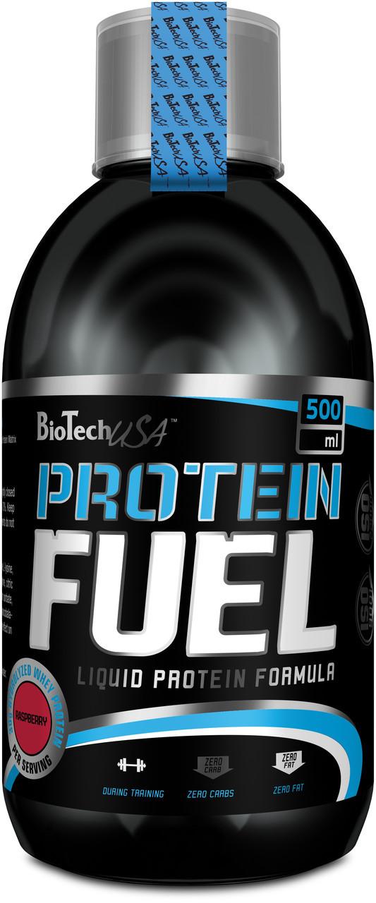 Protein Fuel BioTech USA 500 мл